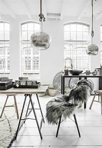 Couch Skandinavisches Design : skandinavisches design m bel ~ Michelbontemps.com Haus und Dekorationen