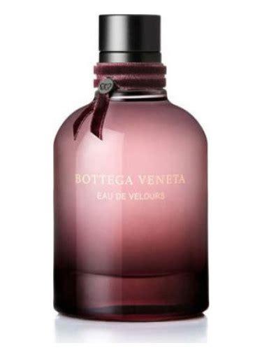 Bottega Veneta Eau De Velours Bottega Veneta Perfume A