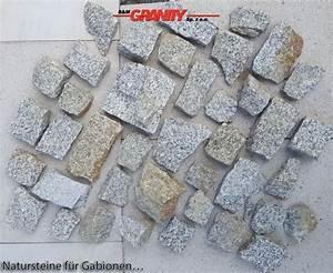 Gabionen Aus Polen : unterschiedliche naturstein produkte produkte aus granit ~ Michelbontemps.com Haus und Dekorationen