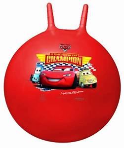 Gymnastikball Größe Berechnen : john sprung h pfball cars 45 50 cm gymnastikball shop pezziball sitzball bungen ~ Themetempest.com Abrechnung