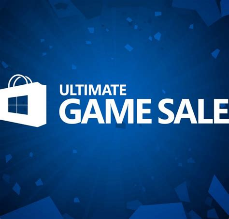 microsoft ultimate sale 2017 archives windows experience