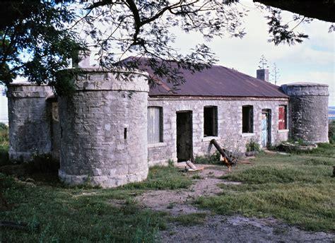 country house plan file 9 2 090 0006 fortified house stutterheim s jpg