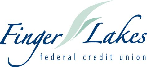 great lakes credit union phone number finger lakes federal credit union logos
