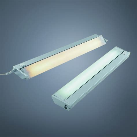 t 5 light fixture t5 fluorescent high bay lighting 6