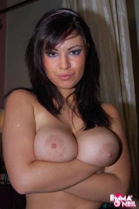 emma oneil täglich titten