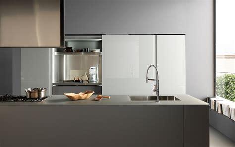 marque cuisine allemande meuble cuisine allemande dco cuisine 10 ides couleurs pour une cuisine sympa cuisine maroc