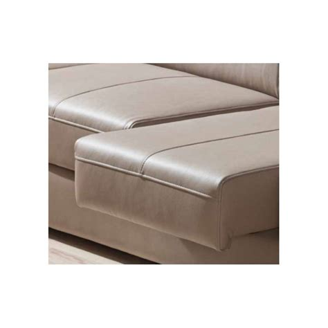 canape convertible d occasion canape d angle cuir convertible canap d 39 angle