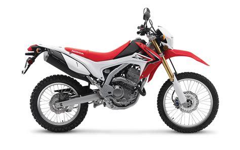 honda motorcycles honda motorcycle