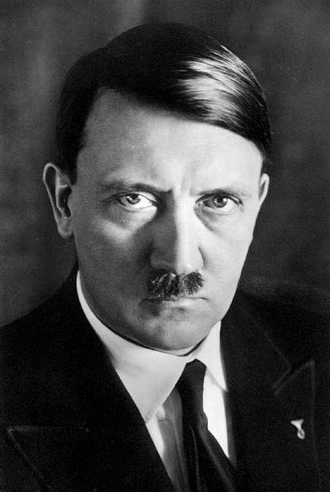 The Occult History Of The Third Reich Hitler And The Holy