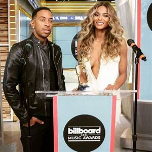 Ciara Refuses To Mention Ex-Fiancé, Future's Name As A ...