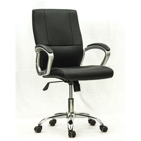 Office Chairs Price by Office Chairs Buy Chairs For Office Office