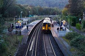 Sales Operations Grindleford Railway Station Wikipedia