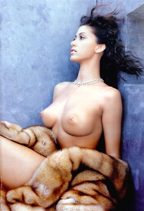 Alyssa Milano Nude Photos And Videos Thefappening