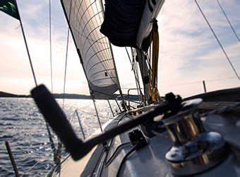 Sailing Boat Lingo by Online Boating Courses Boatus Foundation