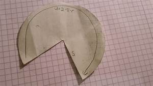 Prozentualer Anteil Berechnen : mantel formel beim kegel mathelounge ~ Themetempest.com Abrechnung