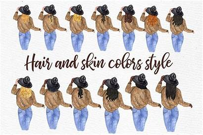 Clipart Friends Soul Sisters Bff Lecoqdesign Clip