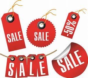 100 Free Vector Shopping Symbols Free Vector / 4Vector