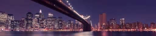 675 3rd Ave New York Ny 10017 by Elliot Horowitz Company Llp Contact Us
