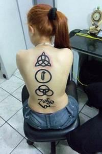 Led zeppelin, tattoo | Led Zeppelin | Pinterest | Led ...