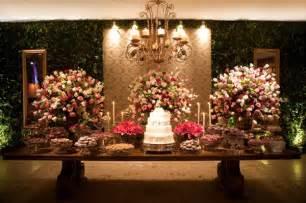 diy wedding bouquet decoração de casamento rosa e bordô peguei o bouquet