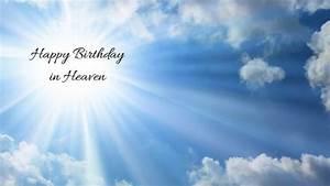 Happy, Birthday, Friend, In, Heaven, Quotes, U0026, Miss, You, Memories