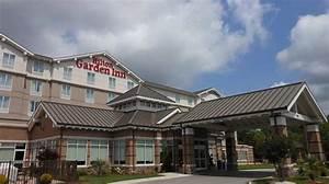 Hilton garden inn chesapeake suffolk suffolk va jobs for Hilton garden inn suffolk va