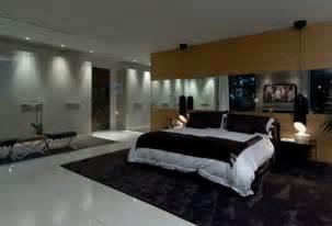 steve home interior luxury modern bedroom interior design of haynes house by steve hermann los angeles california