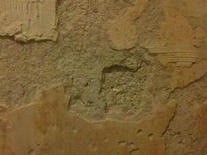 Mur A La Chaux : oter du carrelage d un mur a la chaux ~ Premium-room.com Idées de Décoration