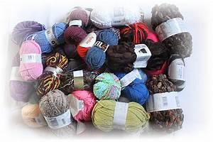 Laine De Verre 200mm Pas Cher : fil tricoter pas cher achat de laine rlobato ~ Melissatoandfro.com Idées de Décoration