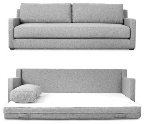bubble guppies flip out sofa flip sofas thesofa