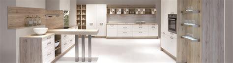 magasin de meuble de cuisine la cuisine haut de gamme pour tous cuisiniste design aviva