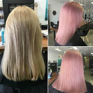 Light Color Chart 25 Most Beautiful Strawberry Hair Color Ideas