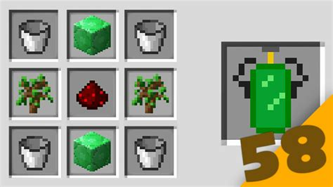 minecraft crafting ideas minecraft crafting ideas daily 58 2478