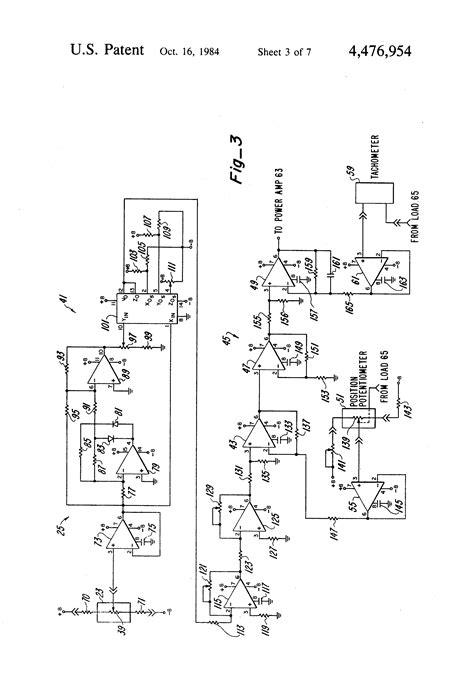 electrical wiring deere skid steer wiring diagram