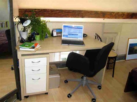 equipement de bureau matériel de bureau néerlandais