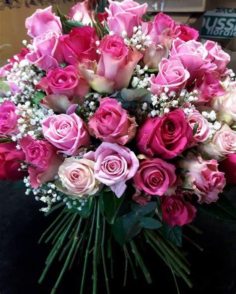 bouquet de fleurs anniversaire photo bouquet de fleurs pour anniversaire images