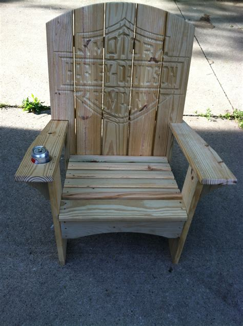 furniture outdoor furniture ultimate harley davidson
