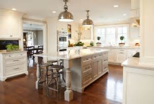 kitchen island legs kitchen island with legs traditional kitchen tr building remodeling