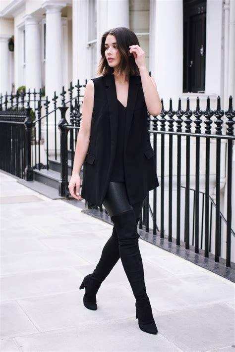 How to Wear Equestrian-Inspired Fashion u2013 Glam Radar
