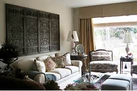 High End Contemporary Interior Design Decoration Ideas 21 Home Decor Ideas For Your Traditional Living Room
