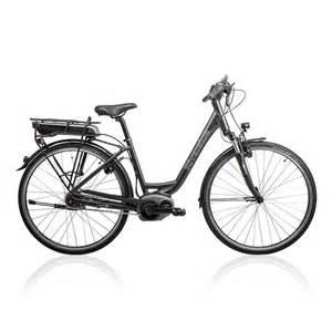 Fischer Fahrrad Erfahrungen : decathlon riverside city nexus preis leistungssieger ~ Kayakingforconservation.com Haus und Dekorationen