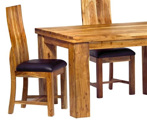 rubi oak dining table and chairs 2 chair options uk