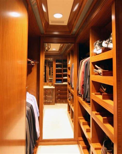 cedar closet wood wooden cedar closet wearefound home design