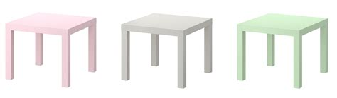 table carree 8 personnes ikea table carree ikea best charming table en pin ikea ikea table for entryway with industrial