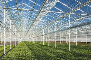 Intelligent Agriculture System with Advantech Intelligent