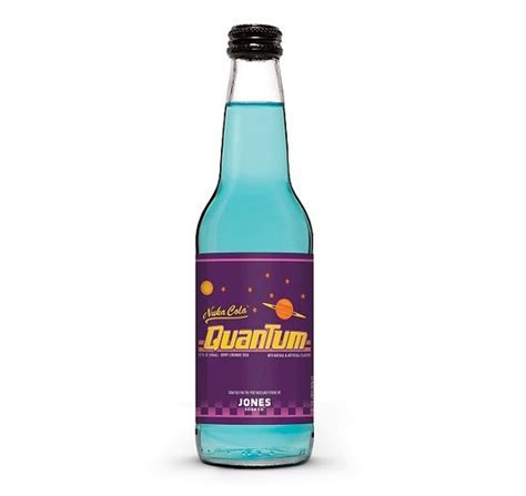 Nuka Cola Quantum Lava L by Fallout Nuka Cola 5 Things Buyers Need To