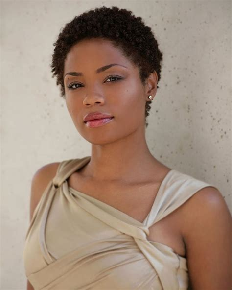 Actress Ariadne Joseph – If it's Not All About Love then ...