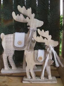 Holz Deko Für Draußen : die besten 25 holzdeko weihnachten ideen auf pinterest weihnachten licht lichterkette ~ Sanjose-hotels-ca.com Haus und Dekorationen