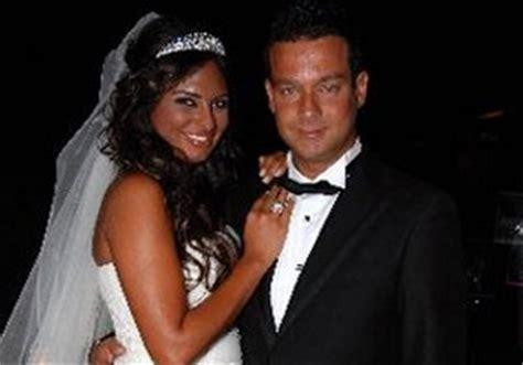 suereyya yalcin ikinci kez evlendi