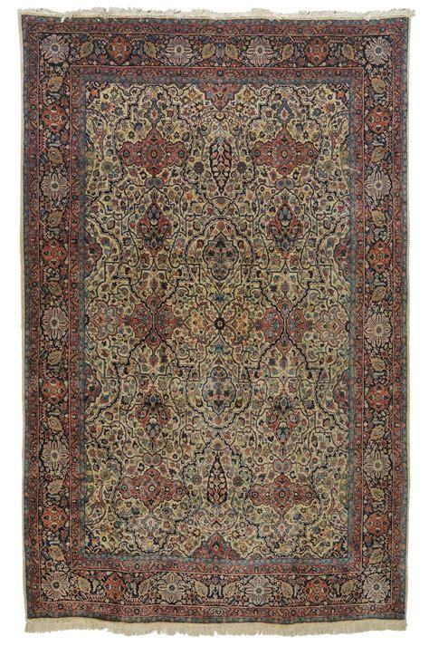 aste tappeti tappeto agra xx secolo tappeti antichi cambi casa d aste